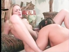 my neighbors daughter - scene 4