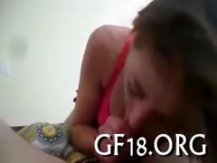 charlie sheen porn star girlfriend