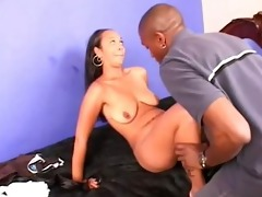 my daughter t live without dark cock - scene 9