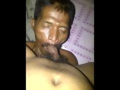 indonesia dad pics part 3