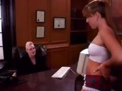 aged woman youthful hotty 11 scene 1