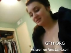 ex girlfriend porn free video scenes