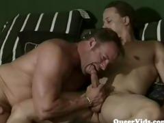 large penis guys