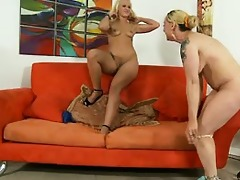 want to fuck my daughter got to fuck me st #47