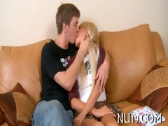 sinless legal age teenager porn movies