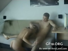 free girlfriends porn vids