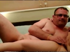 younger wife t live without to engulf and ride
