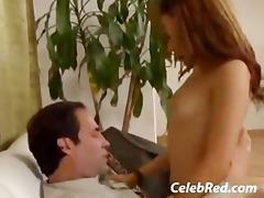 my allies daddy blowjob jizz flow oral-sex