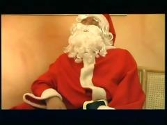 sarah ricci dad its cristmas time troia culo
