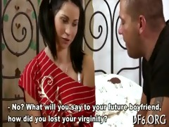 defloration 0st sex