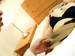 housewife having sex with younger stud
