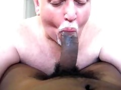 dad and 75 yr old fuck