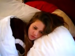 suprise wakeup by part 4 - xhamster.com