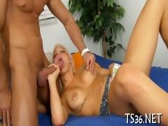 indecent action with schoolgirl