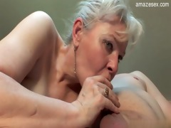 92 years old daughter hardsex