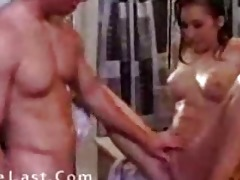 lilian fucking the boss daughter part2