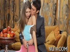 free episode of legal age teenager sex