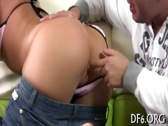 st time hotty on cutie porn