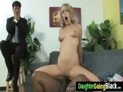 hot youthful legal age teenager loving her st
