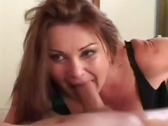 anastasia sands older women younger guys 7