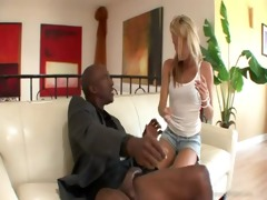 my--black--step--dad--4-scene11