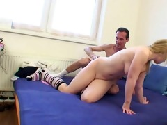 i and my dad - anal s17